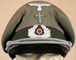 Armeija hattu risti