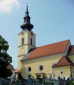 Hitlerin kirkko