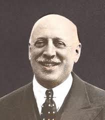 C.H. Douglas