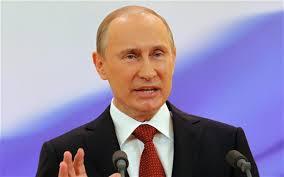Putin4a